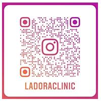 Ladora_Instagram