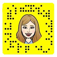 Ladora_Snapchat