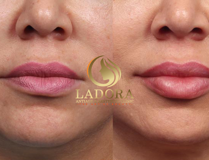 Ladora Clinic